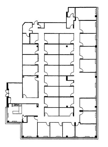 Part 1st Floor